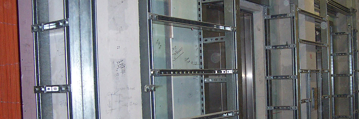 Framing Systems Universal Safety Systems Team Design